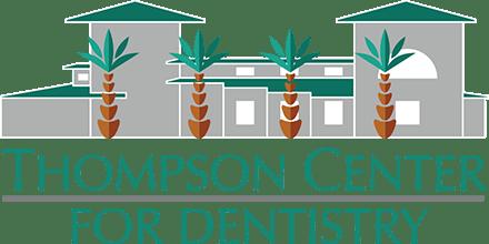 Thompson Center for Dentsitry