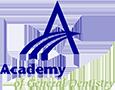 Thompson Center for Dentsitry Membership