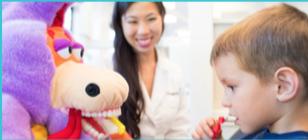 General & Family Dental Care